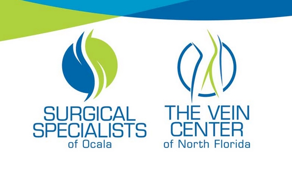Surgical Specialists of Ocala, The Vein Center of North Florida