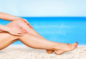 Spider Veins vs. Varicose Veins – What is the Difference?